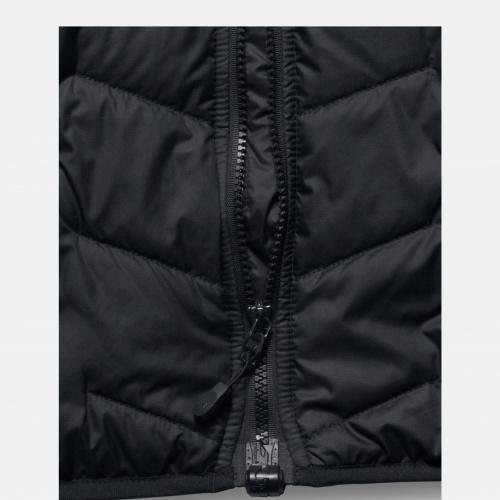 Imbracaminte -  under armour ColdGear Reactor Vest