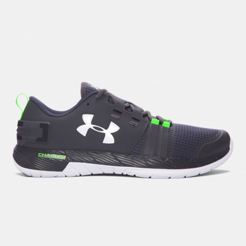 Incaltaminte - Under Armour Commit TR | fitness