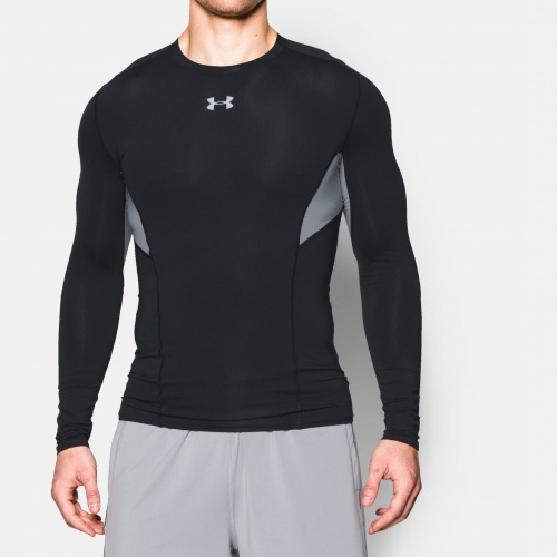 Imaginea produsului: under armour - CoolSwitch Compression Shirt