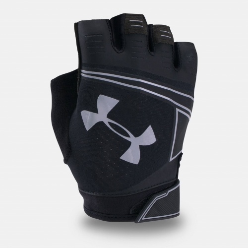 Accesorii - Under Armour CoolSwitch Flux Glove 0823 | Fitness