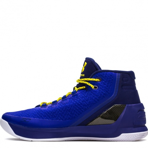 Incaltaminte -  under armour Curry 3 9279