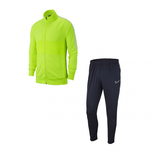 Treninguri - Nike Dry Academy 19 Tracksuit | Fitness