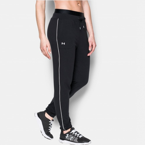 Imbracaminte - Under Armour Favorite Jogger - Slim Leg | fitness