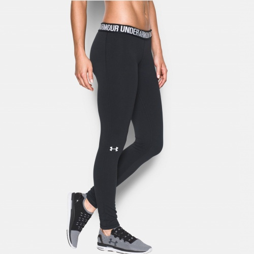 Imbracaminte - Under Armour Favorite Leggings | fitness