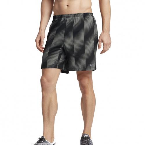 Imbracaminte - Nike Flex 7inch Short | Fitness
