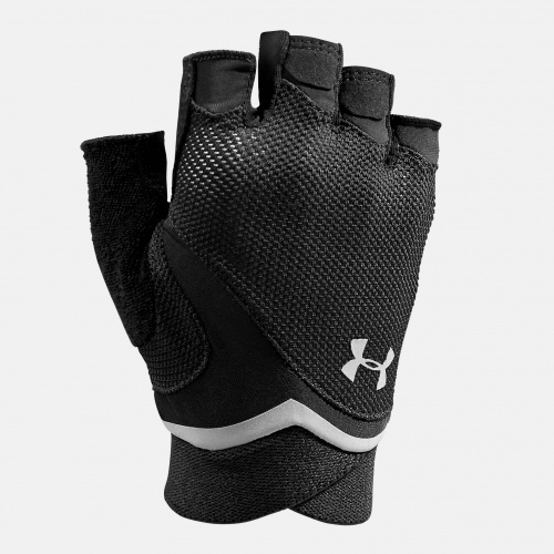 Accesorii - Under Armour Flux Glove | fitness