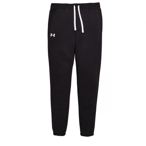 Imbracaminte - Under Armour Girls Favorite Fleece Jogger | fitness