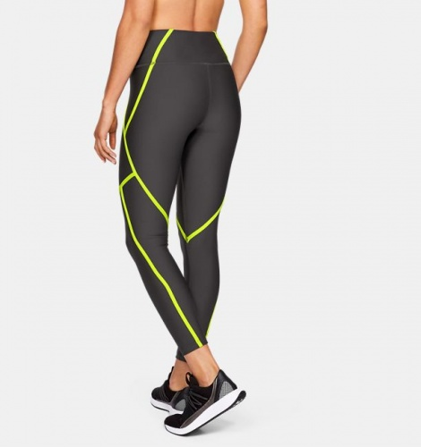 Imbracaminte -  under armour HeatGear Armour Edgelit Ankle Crop 8995