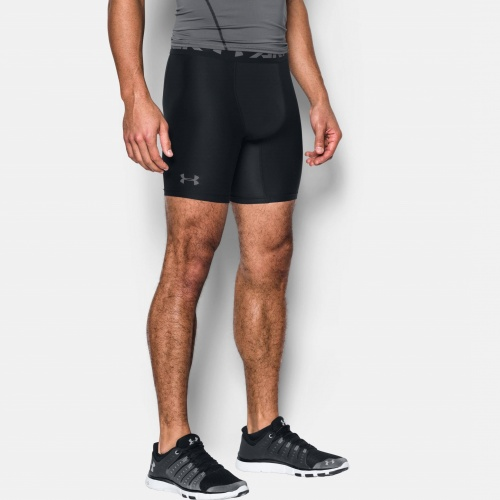 Imbracaminte - Under Armour Armour 2.0 Comp Shorts 9566 | Fitness