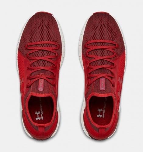 Incaltaminte -  under armour HOVR Phantom/SE Running Shoes 1587