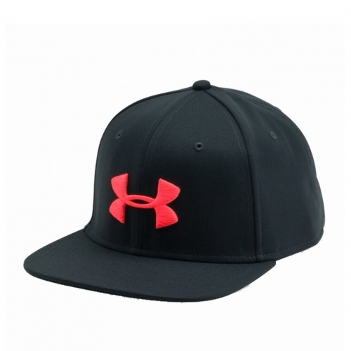 Accesorii - Under Armour Huddle Snapback | fitness
