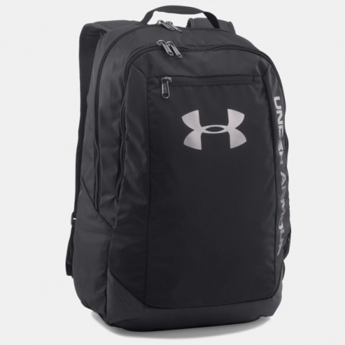 Imaginea produsului: under armour - Hustle LDWR Backpack