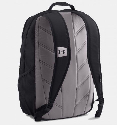 Genti -  under armour Hustle LDWR Backpack
