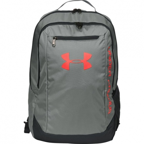 Genti - Under Armour Hustle LDWR Backpack | fitness