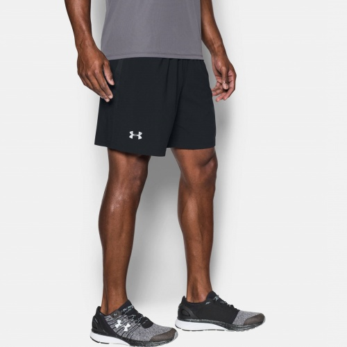 Imbracaminte - Under Armour Launch SW 7 | fitness