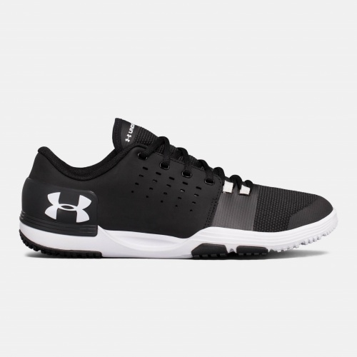 Incaltaminte - Under Armour Limitless 3.0 | fitness