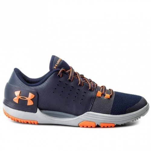 Incaltaminte - Under Armour Limitless 3.0 5766 | Fitness
