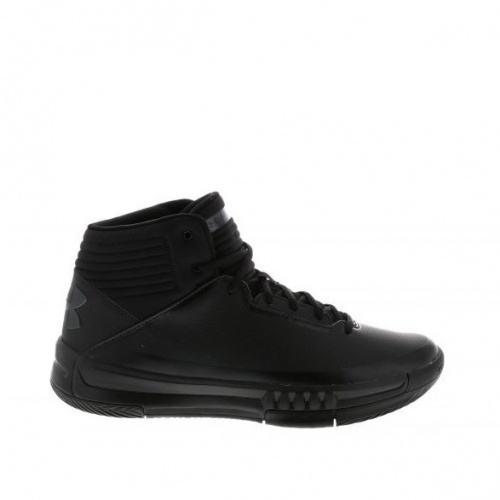Incaltaminte - Under Armour Lockdown 2 3265 | Fitness