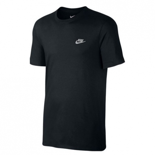 Imbracaminte - Nike M NSW TEE CLUB EMBRD FTRA T-SHIRT | Fitness