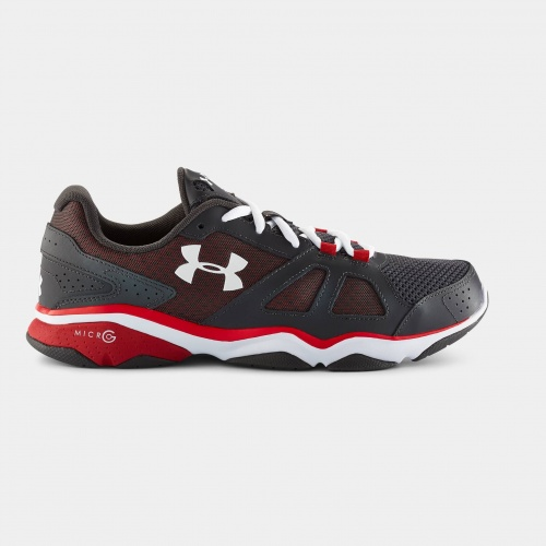 Incaltaminte - Under Armour Micro G Strive V | fitness
