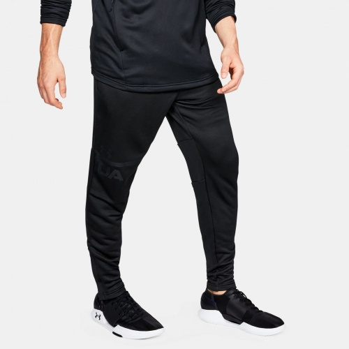 Imaginea produsului: under armour - MK-1 Terry Tapered Pants