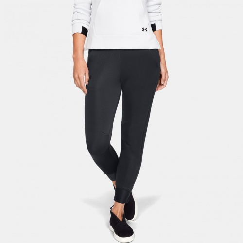 Imbracaminte - Under Armour Move Pants 7823 | Fitness