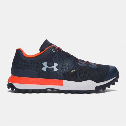 Incaltaminte - Under Armour Newell Ridge Low GORE-TEX | fitness