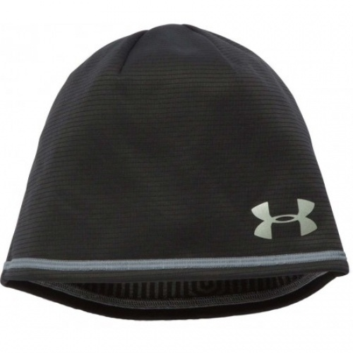Accesorii - Under Armour No Breaks T400 Beanie 3124 | Fitness