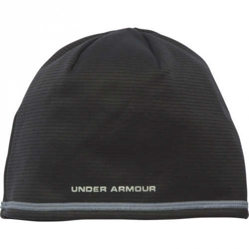 Accesorii -  under armour No Breaks T400 Beanie 3124