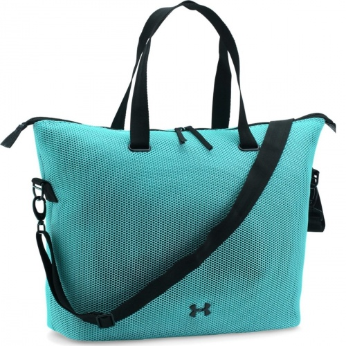 Genti - Under Armour On The Run Tote Bag | fitness