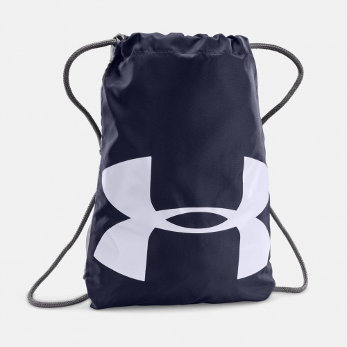 Accesorii - Under Armour Ozsee Sackpack | fitness