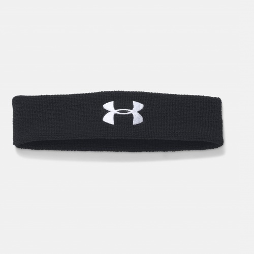 Accesorii - Under Armour Performance Headband | fitness