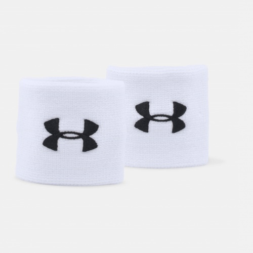Accesorii - Under Armour Performance Wristband | fitness