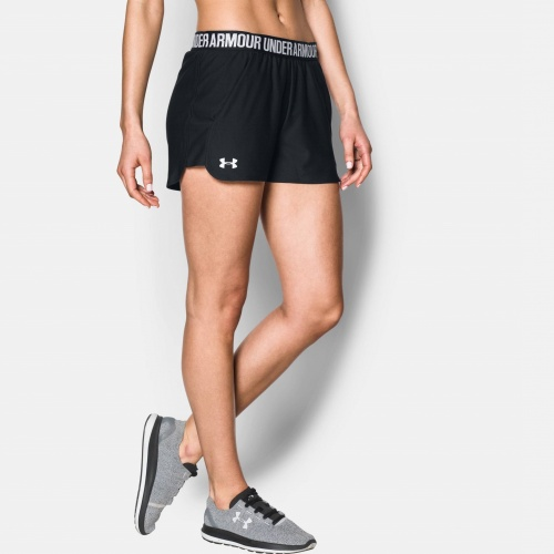 Imaginea produsului: under armour - Play Up 2.0 Shorts