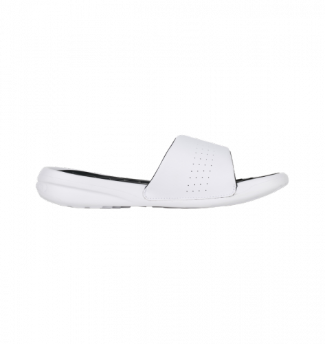 Incaltaminte -  under armour Playmaker Fixed Strap Slides 0063