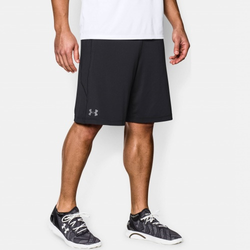 Imbracaminte - Under Armour Raid 8 Inch | fitness