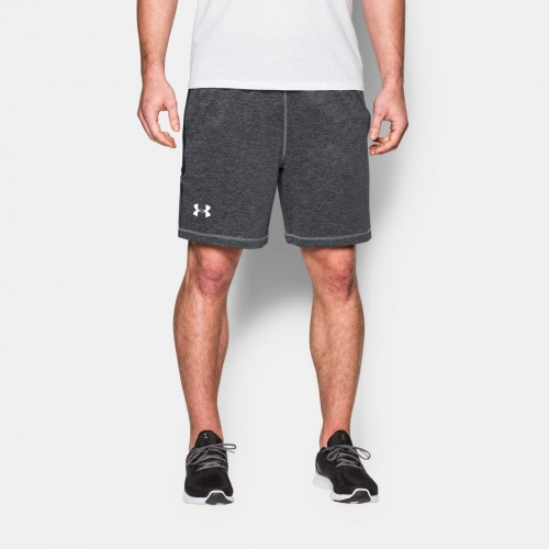 Imbracaminte - Under Armour Raid Printed 8 Shorts | fitness