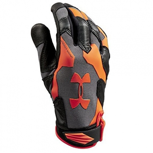 Imaginea produsului: under armour - Renegade Training Glove