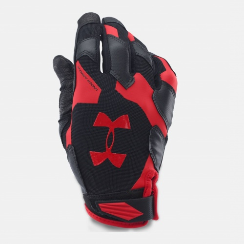 Accesorii - Under Armour Renegade Training Glove | Fitness