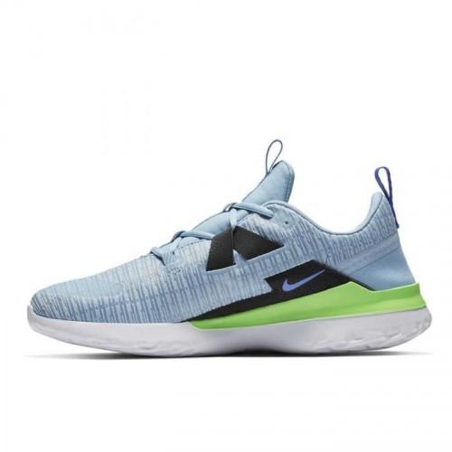 Incaltaminte - Nike Renew Arena | Fitness