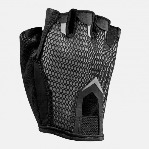 Accesorii - Under Armour Resistor Training Glove | fitness