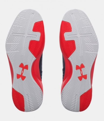 Incaltaminte -  under armour Rocket 2
