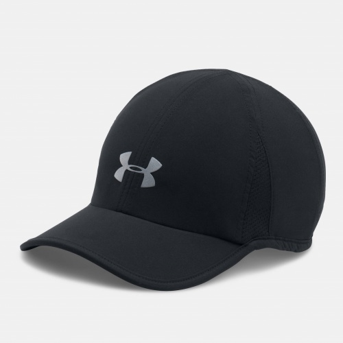 Accesorii - Under Armour Shadow 2.0 Cap  | fitness