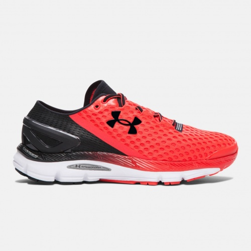 Incaltaminte - Under Armour SpeedForm Gemini 2 | Fitness
