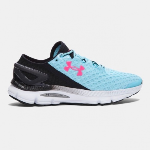 Incaltaminte - Under Armour SpeedForm Gemini 2 6245  | Fitness