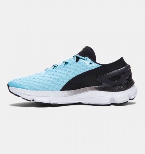 Incaltaminte -  under armour SpeedForm Gemini 2 6245