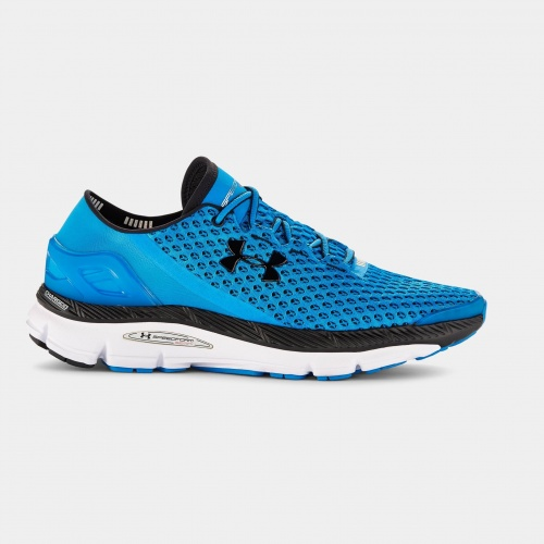 Incaltaminte - Under Armour Speedform Gemini | fitness