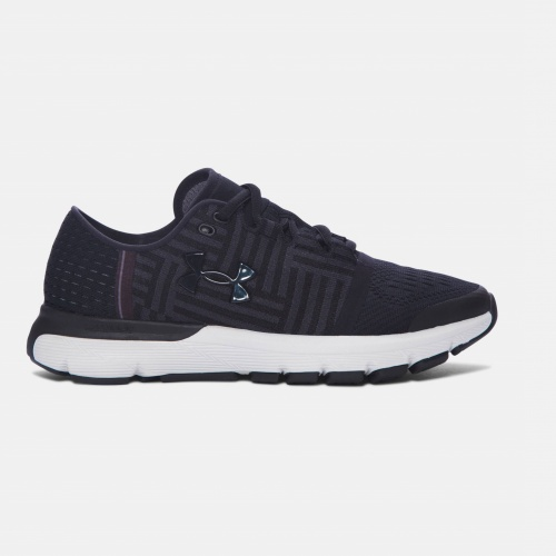 Incaltaminte - Under Armour SpeedForm Gemini 3 | fitness