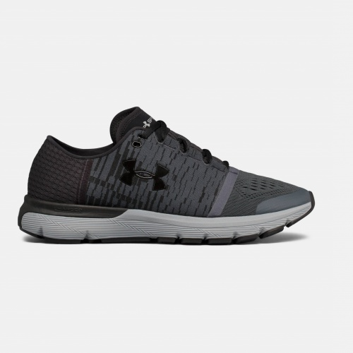 Incaltaminte - Under Armour SpeedForm Gemini 3 Graphic 8535 | Fitness