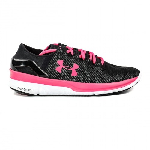 Incaltaminte - Under Armour SpeedForm Turbulence | fitness